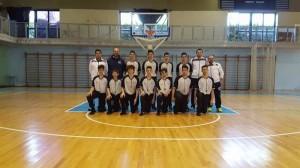 sportilia4