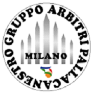 GAP Milano