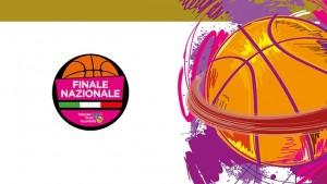 finale-nazionale_femminile