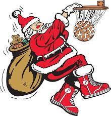 Babbo_Natale_Basket