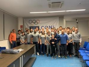 Corso_Arbitri_Milano_2019