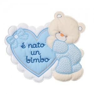 Fiocco_Azzurro