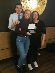 Premio_Gap_Lucotti