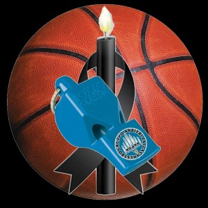 Basket_Lutto